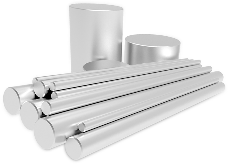 Aluminium & Stainless Steel Supplier Singapore | Mild Steel Supplier