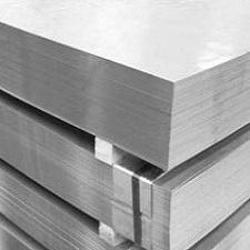 steel plate 1